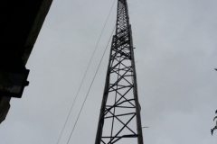 aerial-site-construction-in2beats-radio-1065fm-011_2