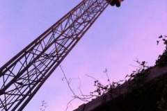 aerial-site-construction-in2beats-radio-1065fm-015_2