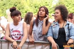 bedford-river-festival-2012-in2beats-radio-1065fm-013_2