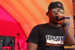 bedford-river-festival-2012-in2beats-radio-1065fm-014_2