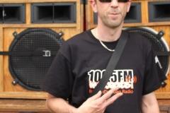 bedford-river-festival-2012-in2beats-radio-1065fm-015