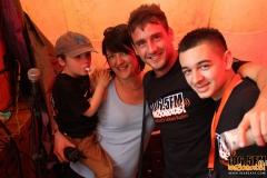 bedford-river-festival-2012-in2beats-radio-1065fm-017_2