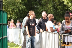bedford-river-festival-2012-in2beats-radio-1065fm-018_2