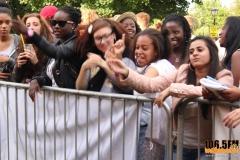 bedford-river-festival-2012-in2beats-radio-1065fm-019_2