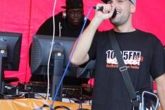 bedford-river-festival-2012-in2beats-radio-1065fm-02