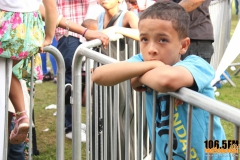 bedford-river-festival-2012-in2beats-radio-1065fm-020_2
