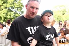 bedford-river-festival-2012-in2beats-radio-1065fm-022_2