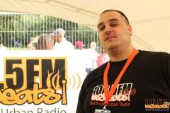 bedford-river-festival-2012-in2beats-radio-1065fm-025_2