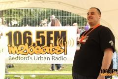 bedford-river-festival-2012-in2beats-radio-1065fm-026_2