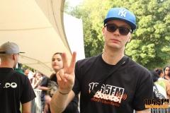 bedford-river-festival-2012-in2beats-radio-1065fm-027_2