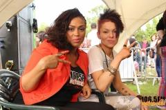 bedford-river-festival-2012-in2beats-radio-1065fm-028_2