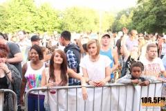 bedford-river-festival-2012-in2beats-radio-1065fm-031_2