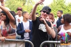 bedford-river-festival-2012-in2beats-radio-1065fm-034_2