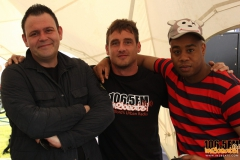 bedford-river-festival-2012-in2beats-radio-1065fm-035_2