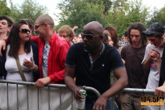 bedford-river-festival-2012-in2beats-radio-1065fm-036_2