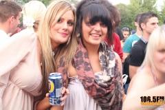 bedford-river-festival-2012-in2beats-radio-1065fm-037_2