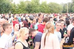 bedford-river-festival-2012-in2beats-radio-1065fm-039_2