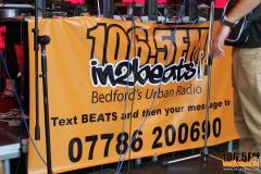 bedford-river-festival-2012-in2beats-radio-1065fm-03_2
