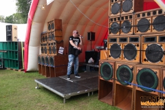 bedford-river-festival-2012-in2beats-radio-1065fm-040_2