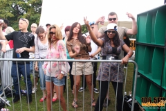 bedford-river-festival-2012-in2beats-radio-1065fm-041_2