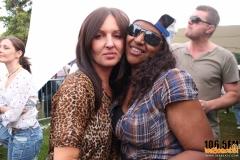 bedford-river-festival-2012-in2beats-radio-1065fm-043_2