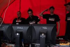 bedford-river-festival-2012-in2beats-radio-1065fm-044_2