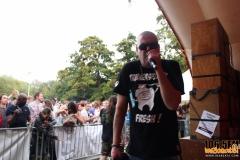 bedford-river-festival-2012-in2beats-radio-1065fm-045_2