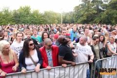 bedford-river-festival-2012-in2beats-radio-1065fm-046_2
