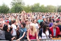 bedford-river-festival-2012-in2beats-radio-1065fm-047_2