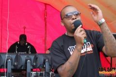 bedford-river-festival-2012-in2beats-radio-1065fm-06_2