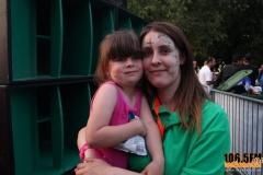 bedford-river-festival-2012-in2beats-radio-1065fm-073_2