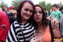 bedford-river-festival-2012-in2beats-radio-1065fm-074_2