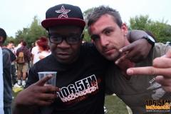 bedford-river-festival-2012-in2beats-radio-1065fm-075_2