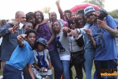 bedford-river-festival-2012-in2beats-radio-1065fm-077_2