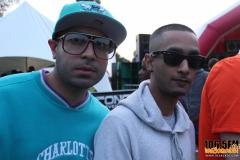 bedford-river-festival-2012-in2beats-radio-1065fm-078_2