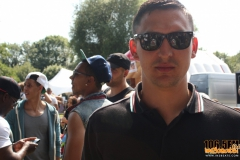 bedford-river-festival-2012-in2beats-radio-1065fm-079_2