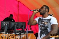 bedford-river-festival-2012-in2beats-radio-1065fm-07_2