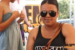 bedford-river-festival-2012-in2beats-radio-1065fm-086_2