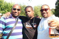 bedford-river-festival-2012-in2beats-radio-1065fm-089_2