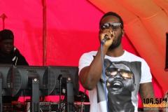 bedford-river-festival-2012-in2beats-radio-1065fm-08_2