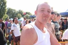 bedford-river-festival-2012-in2beats-radio-1065fm-092_2