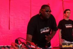 bedford-river-festival-2012-in2beats-radio-1065fm-093_2