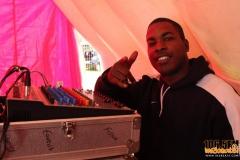 bedford-river-festival-2012-in2beats-radio-1065fm-094_2