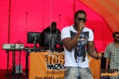 bedford-river-festival-2012-in2beats-radio-1065fm-09_2
