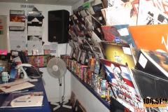 Bigshot Records