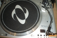bigshot-records-bedford-in2beats-radio-1065fm-023_2