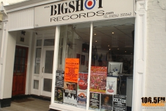 bigshot-records-bedford-in2beats-radio-1065fm-07_2
