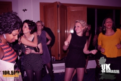 in2beats-1st-birthday-2011-in2beats-radio-1065fm-031