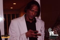 in2beats-1st-birthday-2011-in2beats-radio-1065fm-04