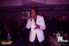 in2beats-1st-birthday-2011-in2beats-radio-1065fm-042